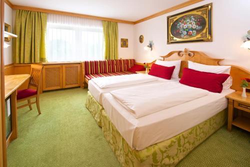 Park Hotel Laim photo 17