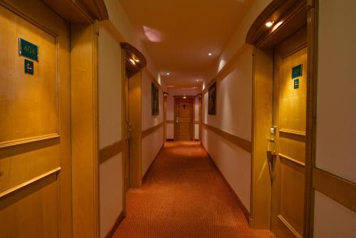 Park Hotel Laim photo 50