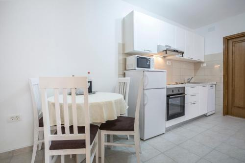 Apartment Veselka A7