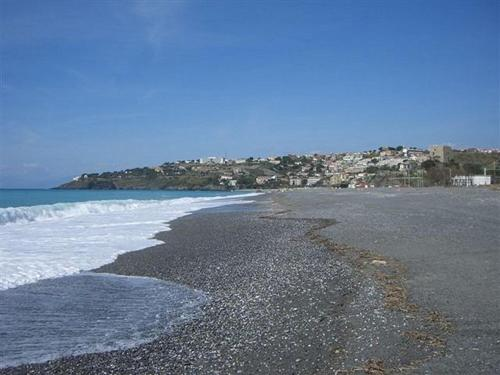 Dating in scalea italy