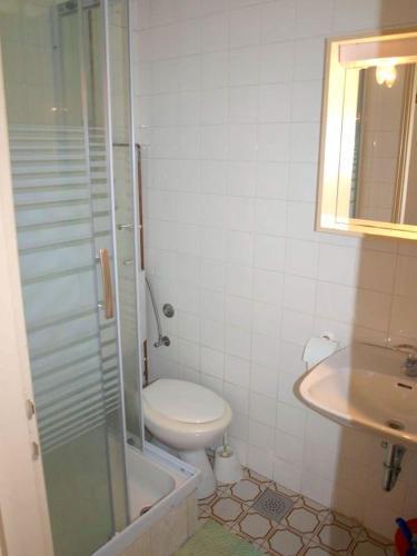 Apartments Ivana