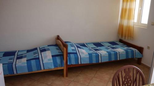 Apartments Milenka