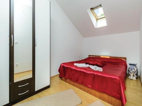 Apartment Brilliance