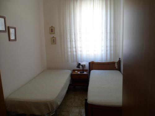 Отель Al Centro 0 звёзд Италия