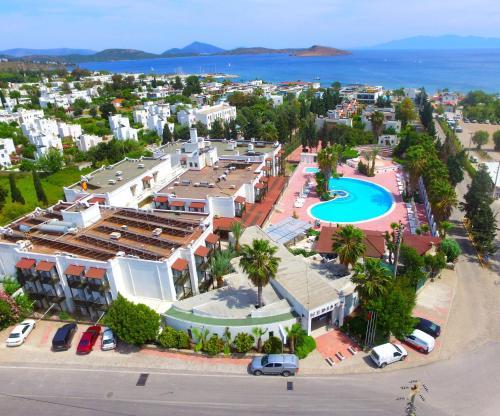 Picture of Medisun Hotel All Inclusive