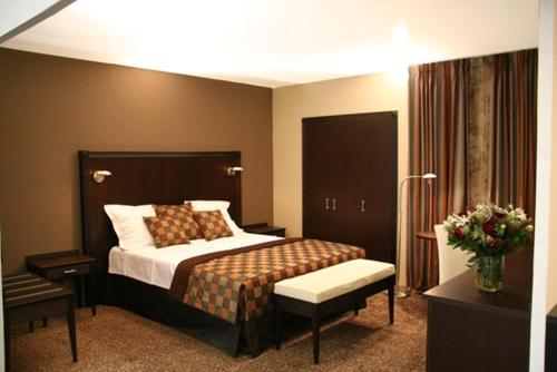 Picture of Hotel Malon