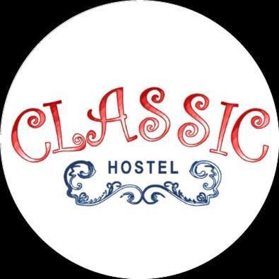 More about Classic Hostel
