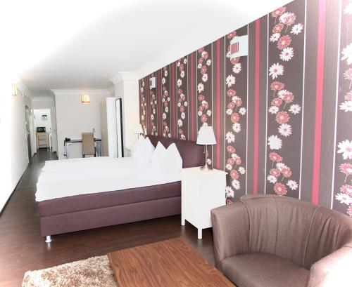 Apartmenthaus Alt Graz photo 8