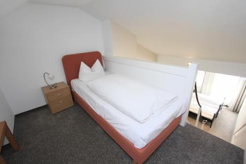 Apartmenthaus Alt Graz photo 10
