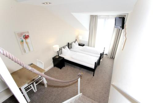 Apartmenthaus Alt Graz photo 29