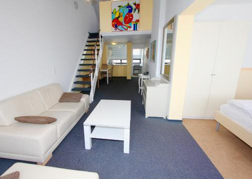 Apartmenthaus Alt Graz photo 30