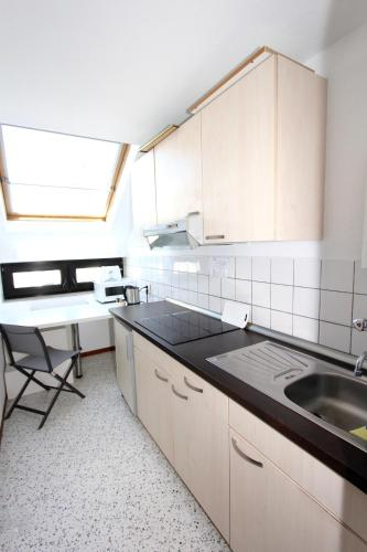 Apartmenthaus Alt Graz photo 31