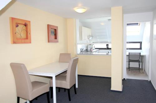Apartmenthaus Alt Graz photo 33