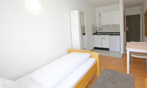 Apartmenthaus Alt Graz photo 16