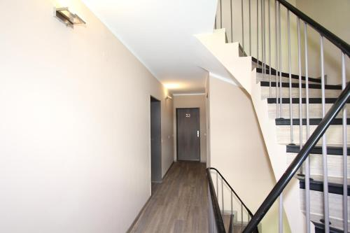 Apartmenthaus Alt Graz photo 18