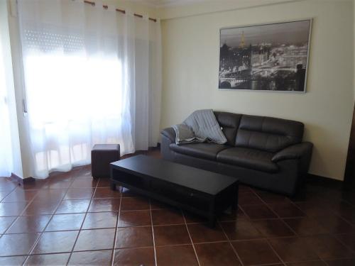 Apartamento Aires