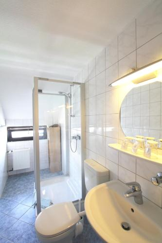 Apartmenthaus Alt Graz photo 19