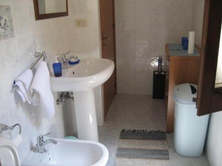 Отель Casa Vacanza Porto Piccolo 0 звёзд Италия