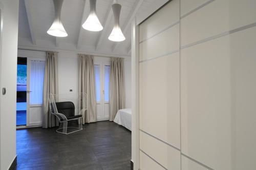 Family Room with Terrace Aldori Landetxea 4