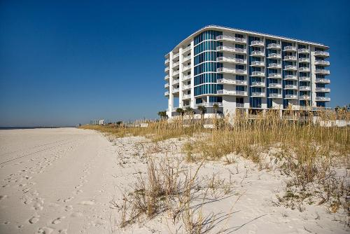 25 Off South Beach Biloxi Hotel Suites Promo Code Info