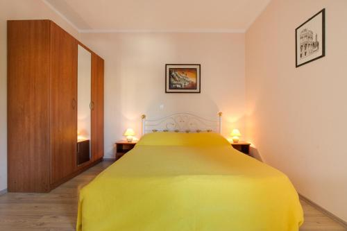 Apartment Sandra A3