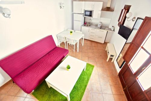Hotel Exclusive Ibiza Old Town Apartment