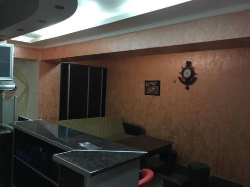 Апартаменты Gorgiladze Sea Side