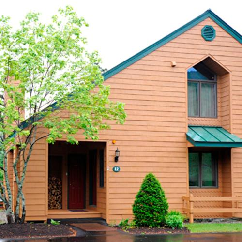 Homes For Rent By Owner: Townhomes @ Bretton Woods, Bretton Woods,White Mountains