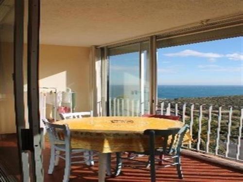 Rental Apartment Avec Vue Sur La Mer