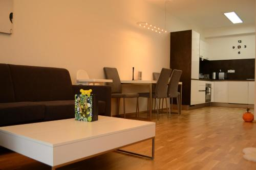 Apartment Medved�n 331/110