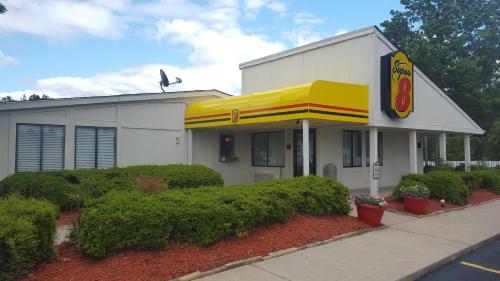 Motel 6 Pinehurst - Aberdeen