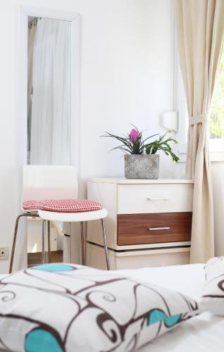 Apartment Peni