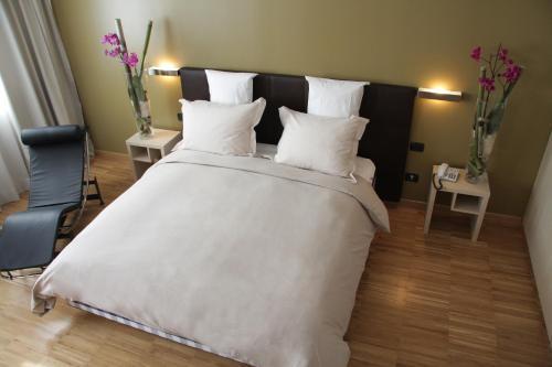 foto Euro Hotel Residence (Concorezzo)