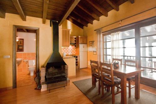 Soldeu Hotels, Andorra: Great savings and real reviews