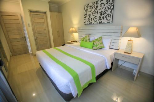 the wanagiri villa in bali room deals photos reviews rh agoda com