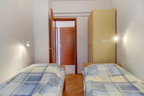 Apartments Mariolina