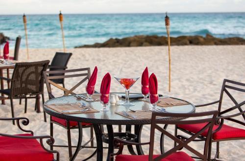 Ocean Two Resort & Residences - 14 of 100