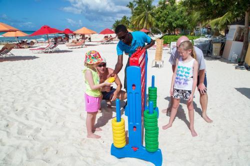 Ocean Two Resort & Residences - 15 of 100