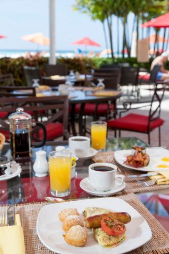 Ocean Two Resort & Residences - 17 of 100