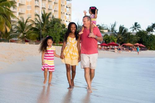 Ocean Two Resort & Residences - 19 of 100