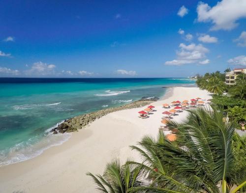 Ocean Two Resort & Residences - 25 of 100
