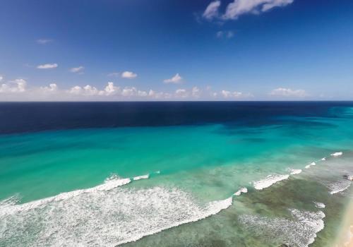 Ocean Two Resort & Residences - 26 of 100