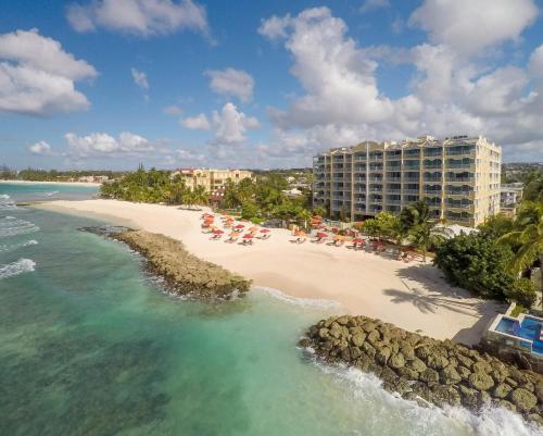 Ocean Two Resort & Residences - 27 of 100