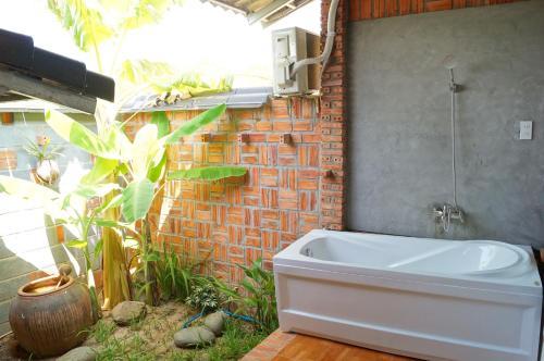 Sen Viet Phu Quoc Resort, Sport & Spa, Duong Dong