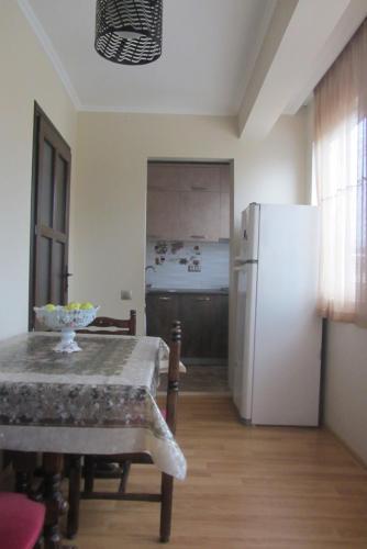Апартаменты in Heart of Batumi
