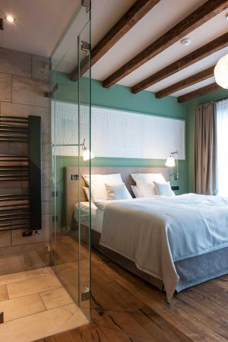 gut sternholz spa hotel hamm best places to stay. Black Bedroom Furniture Sets. Home Design Ideas