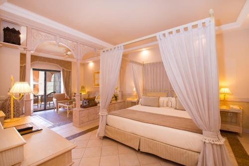 Iberostar Grand Hotel El Mirador - Sólo para adultos
