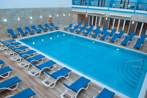 Picture of Euroclub Hotel