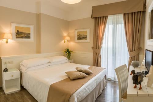 Hotel Modigliani - 31 of 44