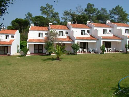 Picture of Algarve Gardens Studios and Villas